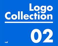 LOGOS 02.