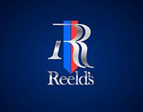 Reelds