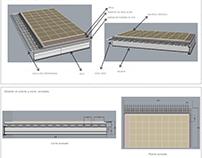 CF_Sistemas de habitabilidad_Cerramiento interior_20141