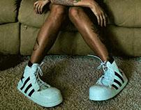 Adidas Allround - photographer: Alexandra Lasky