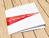 Nord Est Group Brochure