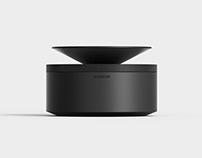 Blossom 360 Speaker