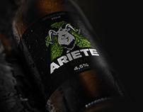 Ariete Cerveja
