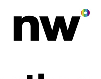 Northwest Press Logo