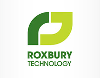 Roxbury Technology