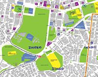 Εύκολη Πόλη Αθήνα | Easy City Athens