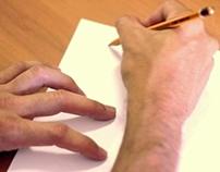 Vídeo: Decoração da Ori + Usagi