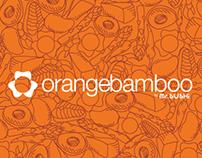 MR. SUSHI_ORANGE BAMBOO