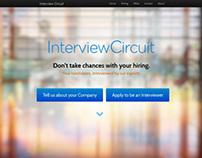 IC Website Design