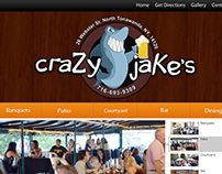 CJ website