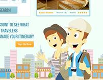 WH Website