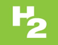 H2GOALS