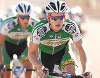 2012 Tour de Scottsdale bicycle race