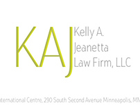 KAJ Law Firm, LLC