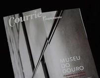 Identidade Regional Museu do Douro
