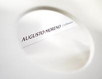 Brinde Augusto Moreno Closets