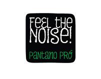 Pantano Pro