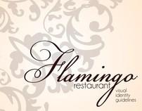 Flamingo Restaurant