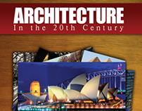 History of Architecture (DVD Series)