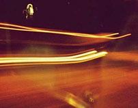 SHUTTERBUG: Freeways