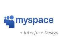 MySpace +ID