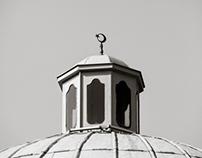 Istanbul Memories