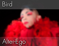 Bird Alter Ego
