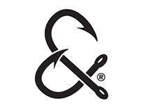 Cox & Rawle - Branding