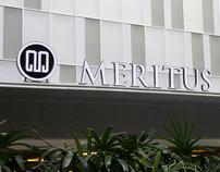 Meritus Mandarin
