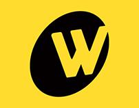 www.lewhub.eu
