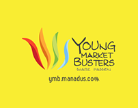 Branding & Advertising | YMB