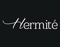 Hermité