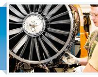 Dutch Aero Services