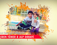 Adana Gündoğdu Koleji 5 Ocak Adana2nın Kurtuluş Günü Ku