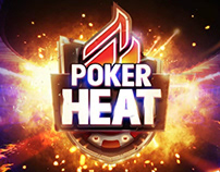 PoKer Heat