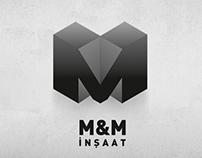 M&M İnşaat