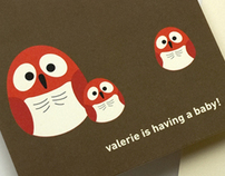 Paper Culture Cards