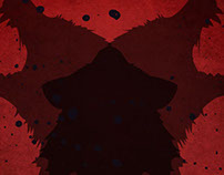 The Wolf Inside 2
