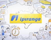 Ipiranga - Services