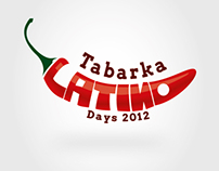 TABARKA LATINO DAYS 2012