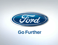Ford Pinball