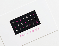 Musical Theatre Network
