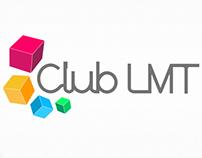 Club LMT