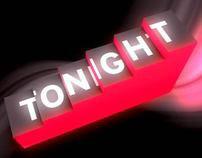 Tonight Promo