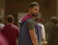 Sony Max-IPL 2015-College