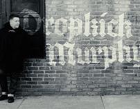 Dropkick Murphys 'Paying my way' music video