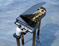 Escapades Musicales