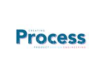 Creating Process