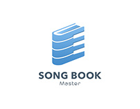 SONG BOOK PLAYLIST