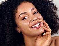 Skincare Advertorial